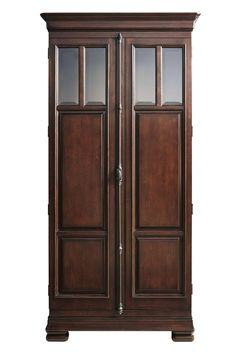 Alderman Armoire