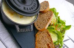 Banana Bread, Simple, Desserts, Food, Brewery, Tailgate Desserts, Deserts, Essen, Postres
