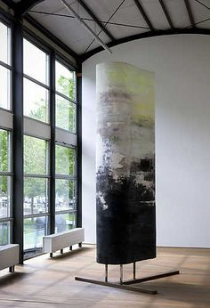 David Jablonowski, Untitled (2008).© Gert Jan van Rooij, Museum De Paviljoens
