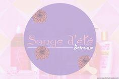 Sur mon blog beauté Needs and Moods, découvrez une revue au sujet de la box beauté et bien-être Betrousse Songe d'été:  http://www.needsandmoods.com/betrousse/  @betrousse #menophytea #onaomicosmetic #onaomi #venusnap #oscarbijoux #LaboYvesPonroy #floressance #ecran #laboratoiresgenesse #longlerie #SevenSeventy770 #barbaragould #Apaisyl  #larbrevert #femfresh #specia #biorgane #urgo #carolinelisfranc #coachclub #betrousse #box #beauté #beauty #beautyaddict