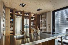 https://www.archinfo.sk/diela/architektura/penthouse-v.html