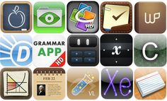 46 Education App Review Sites For Teachers And Students