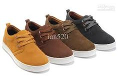 mens shoes - Google Search