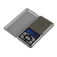 Amazon|A-Omega アオメガ 携帯タイプ ポケットデジタル スケール(秤) 0.01g-500g精密 業務用(プロ用) デジタル スケール 電子 はかり (0.01g-500g)|ホーム&キッチン オンライン通販