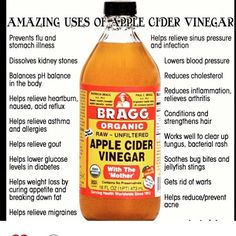 Apple Cider Vinegar Benefits Apple Cider Vinegar Benefits Benefits-Of-Apple-Cider-Vinegar – Apple Cider Vinegar is a great health additive to anyones diet. I am always looking for new ways to improve my health and Apple Cider Vinegar is the Apple Cider Vinegar Remedies, Apple Cider Vinegar Benefits, Apple Cider Vinegar Candida, Apple Cider Vinegar For Skin, Herbal Remedies, Health Remedies, Gout Remedies, Natural Cures, Natural Health