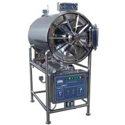With rich industrial experience and sound knowledge of the field, we put forward our effective instrument, a steam sterilizer. It is also called autoclave. It is commonly used in laboratory and pharmaceutical industries. It is commonly used to sterilize the medical devices and surgical instruments, which are not sensitive to heat.http://etosterilization.net/steam-sterilizers/