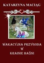 Wydaje.pl - Portal Self-Publishing - Tworzysz. Wydajesz. Zarabiasz.