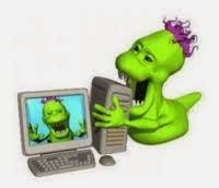 remove Easyinline Virus  easily.