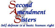 Second Amendment Sisters