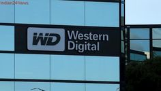 Western Digital Group to Offer $17.4 Trillion For Toshiba's Chip Unit - Sources
