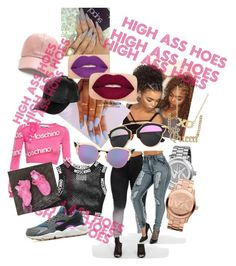 """- 016 