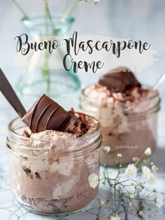 Kinder Bueno Mascarpone Creme - Kinder Bueno Mascarpone Creme The Effective Pictures We Offer You About beef recipes A quality pic - Dessert Recipes For Kids, Healthy Dessert Recipes, Summer Desserts, Easy Desserts, Baby Food Recipes, Smoothie Recipes, Fall Recipes, Summer Recipes, Healthy Snacks To Buy