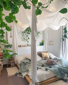 Chambre bohème et idées de design d'intérieur , #boheme #chambre #design #idees #interieur