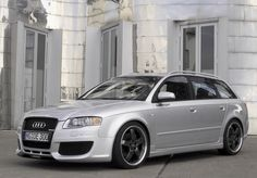 audi a4 wallpapers 4 b