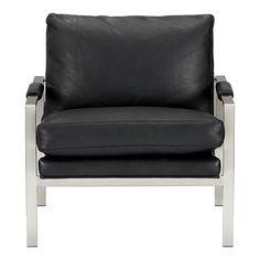 mid-century-lounge-chair-milo-classic-leather-crate-barrel-3.jpg