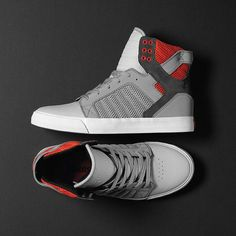 The Skytop, A SUPRA Classic