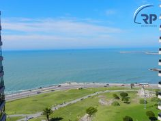 Excellent amenities and best location in Playa Grande, Mar del Plata