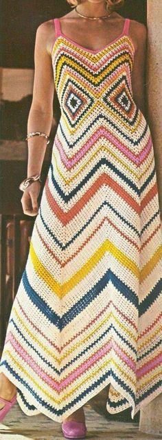 Mejores 2506 imágenes de Crochet en Pinterest