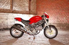 Ducati Monster S4, Ducati Motor, Hot Bikes, Cars And Motorcycles, Motors, Motorbikes
