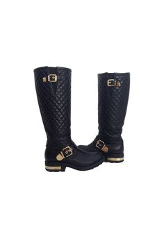 Boots | Luciano Padovan | Preloved Fashion ♥ Catchys