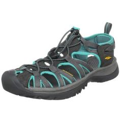 fd09f0508830 Of course we will be needing footwear like these for hiking   Keen Women s  Whisper Sandal  Shoes