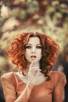 Beauty by AmandaDiaz #Models #Fashion #GlamourPhotos #FashionPhotography