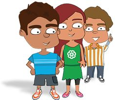 Awesome Upstander- anti-bullying online game.  Teaches kids not to be a passive bystander to bullying