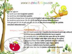 Kids Learning, Activities For Kids, Preschool, Education, Montessori, Islam, Activities, Amigurumi, Children Activities