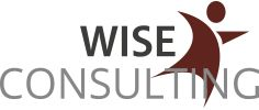 Wise Consulting – Creating Independence