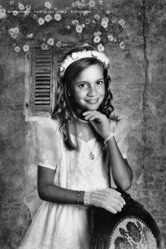 https://flic.kr/p/DgxF45 | Estudio 31 . Aurora | Sorrisos do Brasil / Emotional Photography .. Trabalho totalmente diferenciado. Books, Casamentos & Eventos .. Criatividade além da fotografia .. / Artexpreso . Rodriguez Udias .. Website: rodudias.wix.com/artexpreso