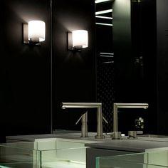 Tilee: Scopri la lampada da parete e soffitto Flos modello Tilee