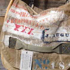Old school J Augur Design.  #jaugur #judyaugur #jaugurdesign