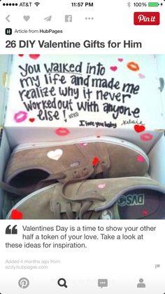 http://www.giftideascorner.com/valentines-gifts-special-man