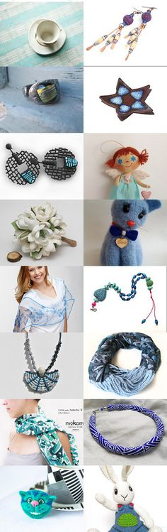 Have a beautiful Sunday!!! by Morena Pirri on Etsy--Pinned with TreasuryPin.com