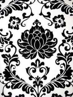 Resultado de imagen para stencil printing designs