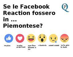 Facebook Reactions: i meme più divertenti divisi per categorie da Oscar -cosmopolitan.it Facebook, Memes, Funny, Oscar, Torino, Smile, Free, Sink Tops, Meme