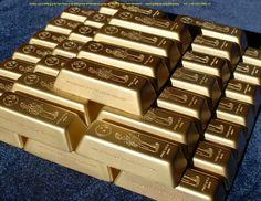 Создайте ваш пассивный доход в компании EmGoldex./Международная маркетинговая программа /EMGOLDEX.COM - Emirates Gold Exchange /http://goldpuls.emgoldex.com
