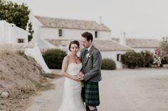 wedding at cortijo el guarda #spainweddingvenues #daviddebiasi #cortijoelguarda