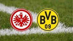 Prediksi Eintracht Frankfurt vs Borussia Dortmund 7 Mei 2016