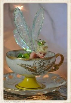 1/2 DOWN 4 CUSTOM ORDER MINIATURE 1:12 SCALE SCULPTURE DOLLHOUSE DOLL SUTHERLAND | eBay