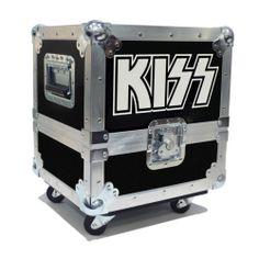 Kiss Merchandise, Road Cases, Concept Album, Vinyl Cd, Professional Audio, Paul Stanley, Main Page, Gene Simmons, Great Albums