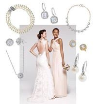 Beautiful accessories for your Big Day! www.stelladot.co.uk/sandradee