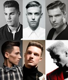 Bluntly haircuts #hbckappers #gents #trends