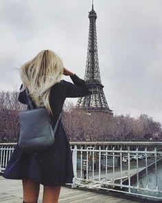 Beautiful shared by khadija Breezy on We Heart It #paris #photography #love #girl #hair #beautiful #cute #paris #city #girl #tagforlikes #F4F #photooftheday #instafollow #amazing