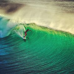 surfing tumblr - Google Search