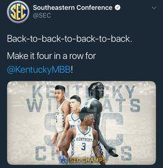 Uk Headlines, Sports Headlines, University Of Kentucky, Kentucky Wildcats, Champs, Conference, Memes, Kentucky University, Meme