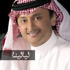 عبد المجيد عبدالله: خلافي مع رابح صقر بسيط وقد تلاشى
