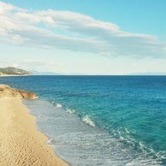 Dhermi: the most cosmopolitan touristic destination in Albania