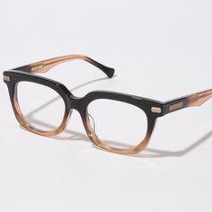 ace2812a6ba Native Sons 2012 Fall Winter Eyewear