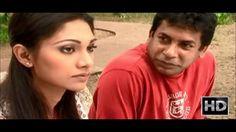 Comedy Natok - Mudradosh মু্দরাদোষ ft Mosharraf Karim & Tani [HD]